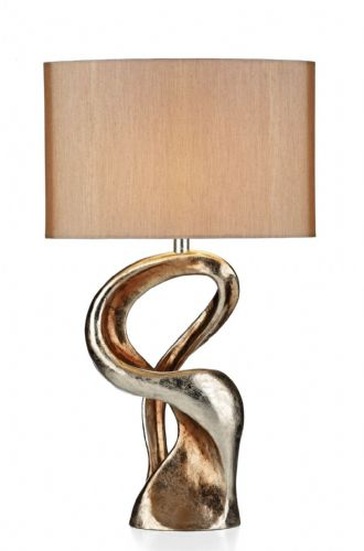 dar table lamps